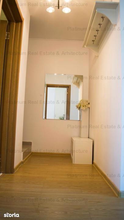 Apartament de vanzare, Bucuresti, Sectorul 1, Herastrau - Foto 8