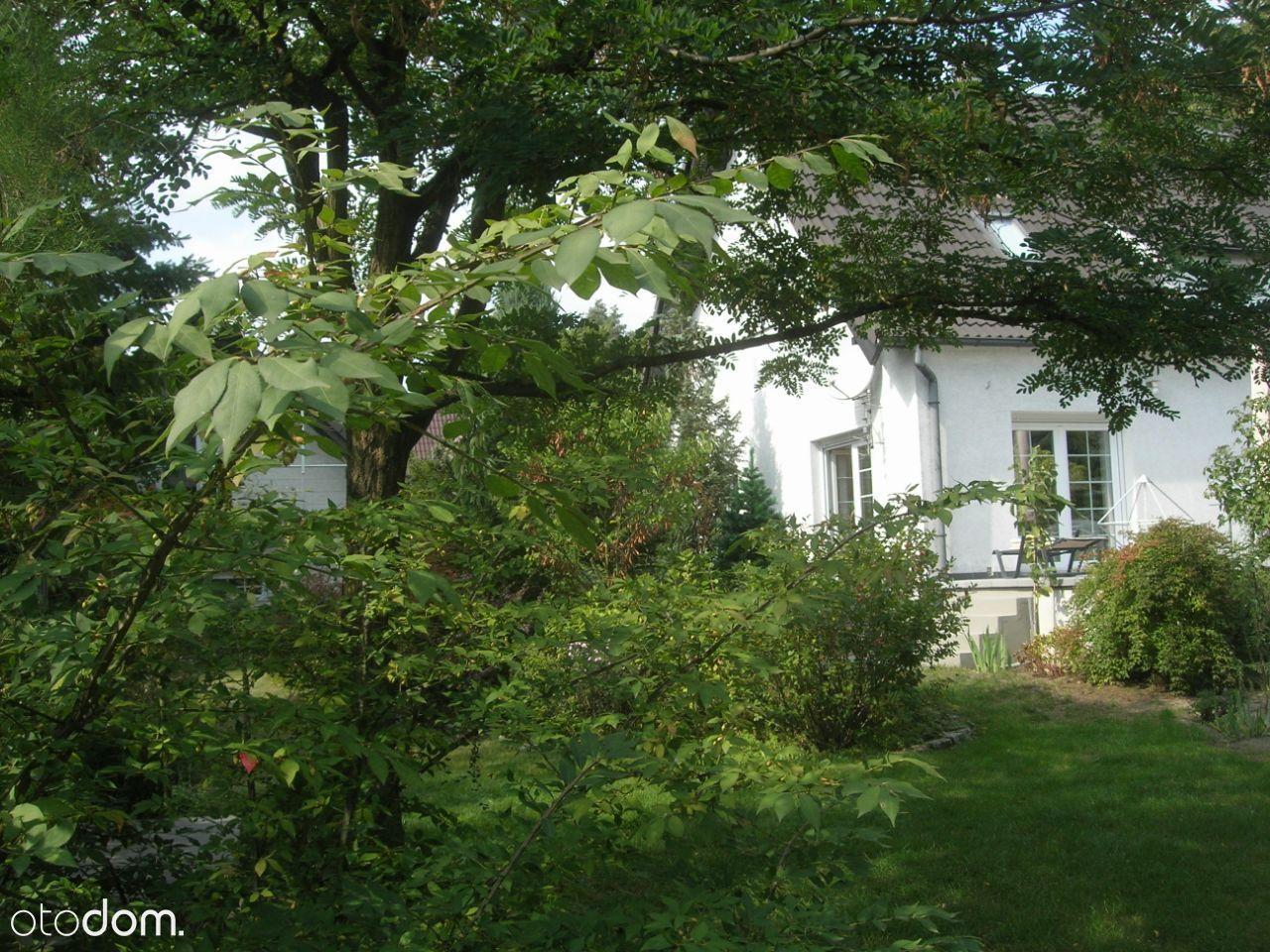 Dom na sprzedaż, Oborniki Śląskie, trzebnicki, dolnośląskie - Foto 4