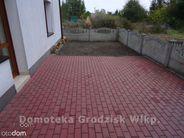 Mieszkanie na sprzedaż, Kotowo, grodziski, wielkopolskie - Foto 10