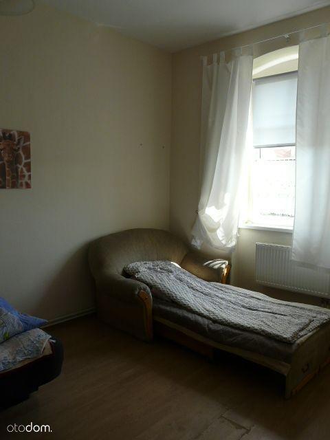 Mieszkanie na wynajem, Oława, oławski, dolnośląskie - Foto 2
