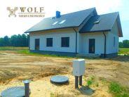 Dom na sprzedaż, Tworóg, tarnogórski, śląskie - Foto 5