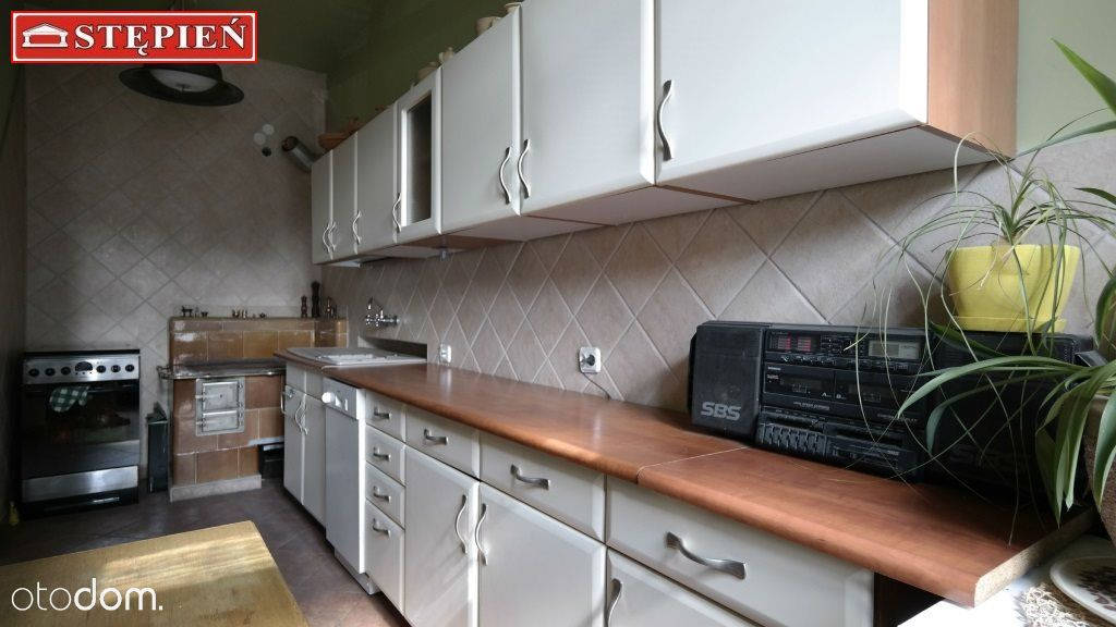 Mieszkanie na sprzedaż, Świerzawa, złotoryjski, dolnośląskie - Foto 2