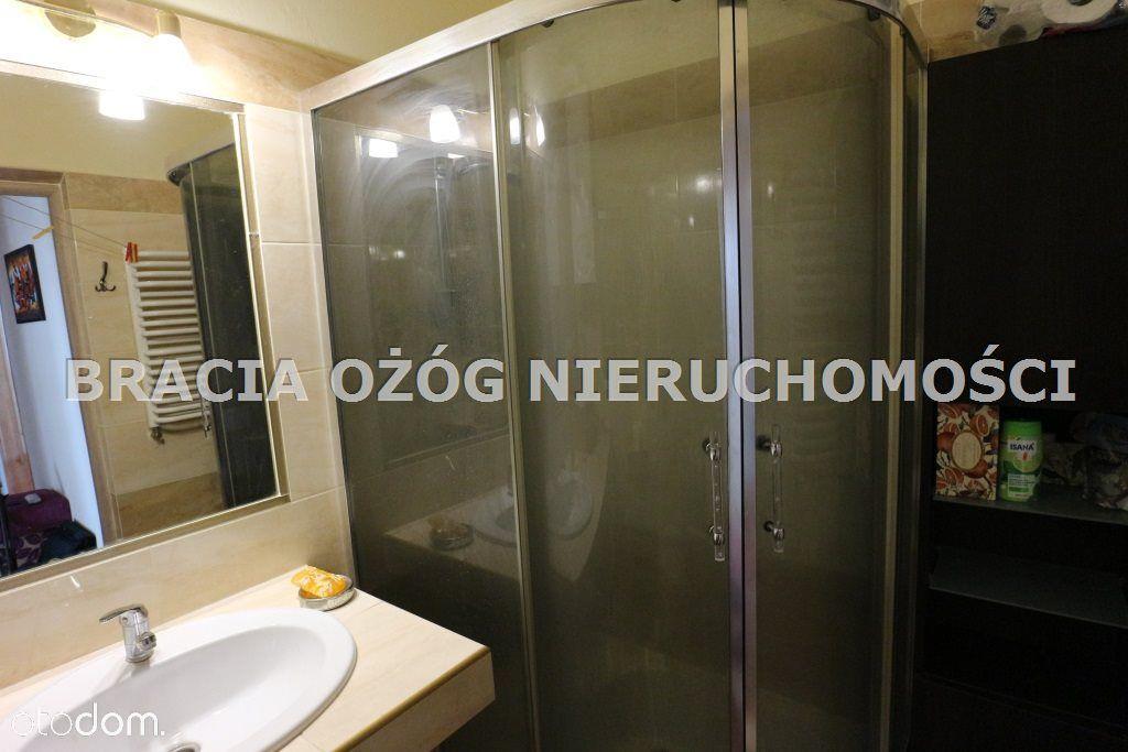 Mieszkanie na sprzedaż, Rzeszów, podkarpackie - Foto 6