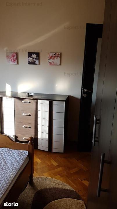 Apartament de inchiriat, Iași (judet), Strada Cloșca - Foto 8