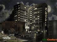 Apartament de vanzare, Iași (judet), Strada Sfântul Lazăr - Foto 2