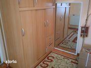 Casa de vanzare, Brăila (judet), Brăila - Foto 11