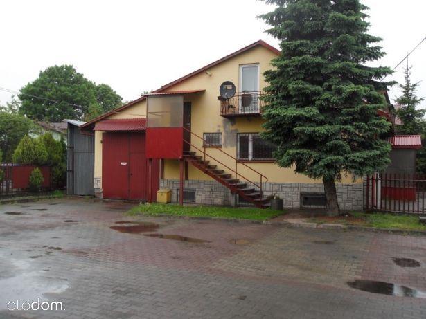 Lokal użytkowy na sprzedaż, Zamość, lubelskie - Foto 3
