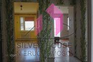 Mieszkanie na sprzedaż, Tarnowskie Góry, tarnogórski, śląskie - Foto 11