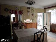 Casa de vanzare, Sibiu - Foto 11