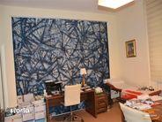 Apartament de vanzare, Timiș (judet), Strada Colonel Ion Enescu - Foto 6