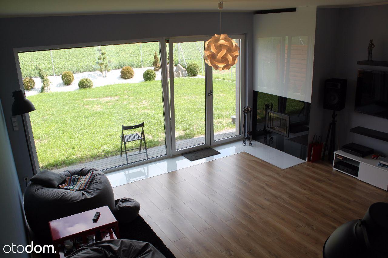 Mieszkanie na sprzedaż, Dachowa, poznański, wielkopolskie - Foto 1010