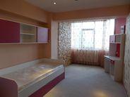 Apartament de vanzare, Brăila (judet), Cãlãrași 4 - Foto 4