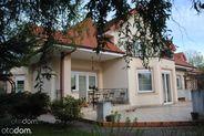 Dom na sprzedaż, Gubin, krośnieński, lubuskie - Foto 4