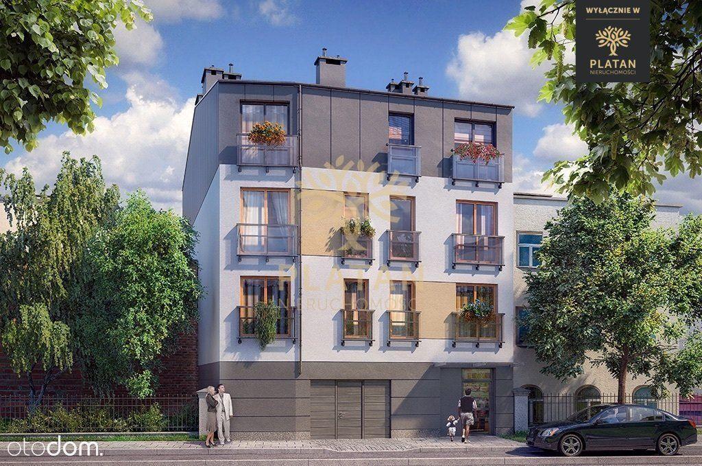 Mieszkanie na sprzedaż, Poznań, Górczyn - Foto 16
