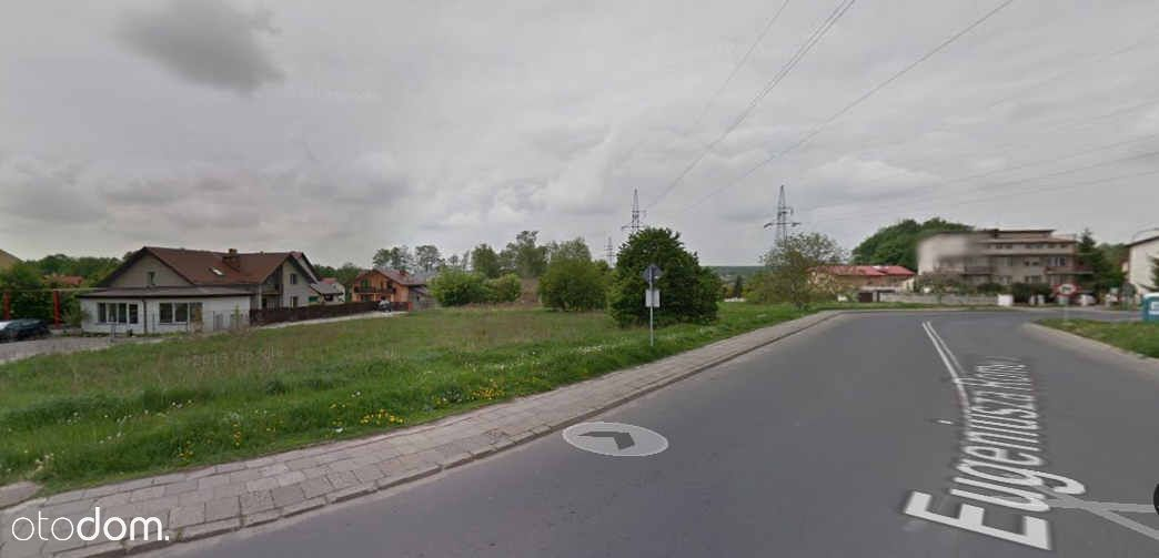 Działka na sprzedaż, Lublin, Wrotków - Foto 16