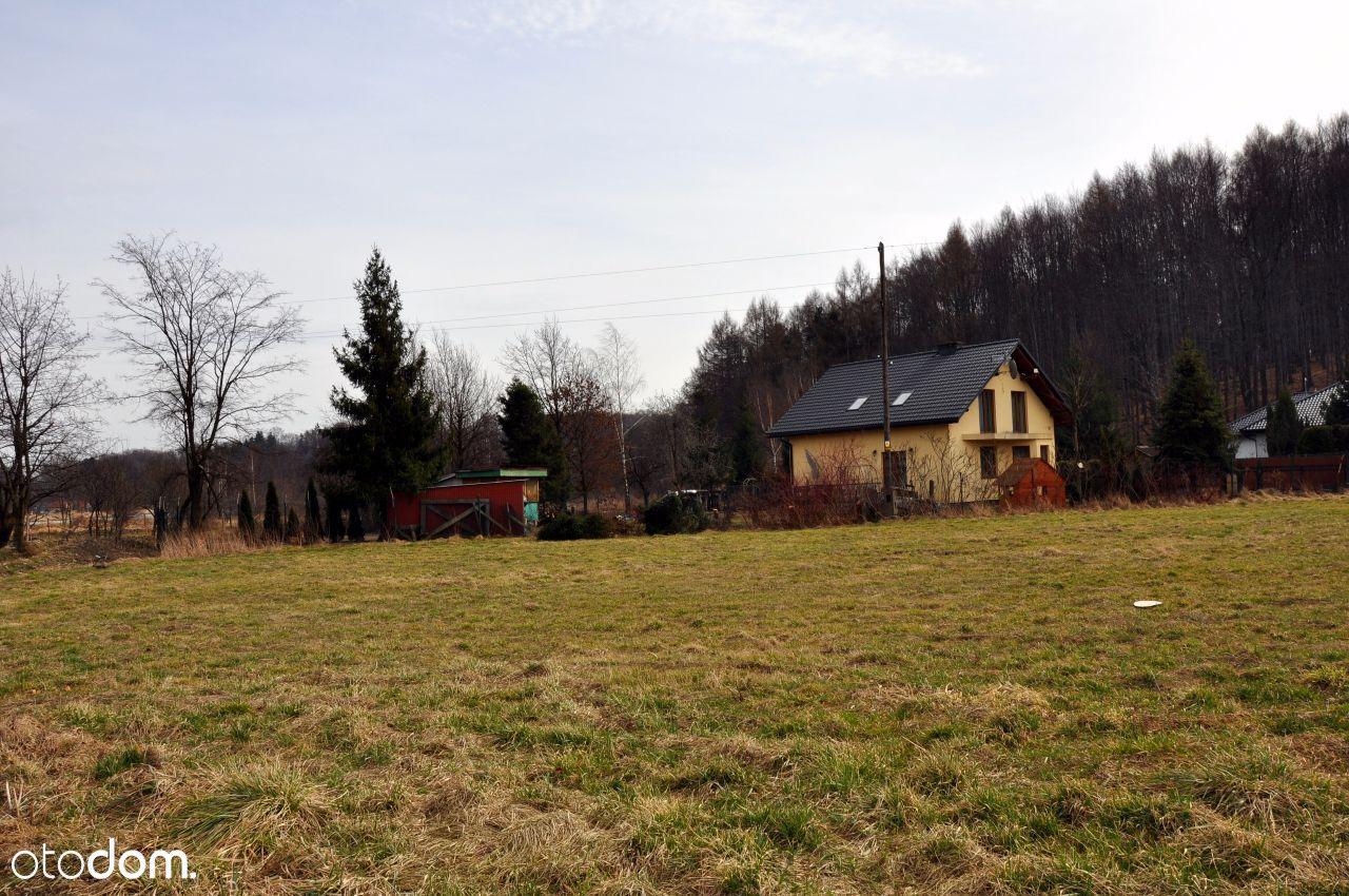 Działka na sprzedaż, Ligota, bielski, śląskie - Foto 3