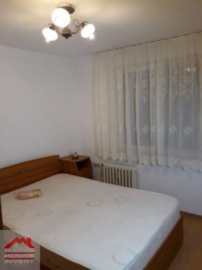 Apartament de inchiriat, București (judet), Apărătorii Patriei - Foto 4