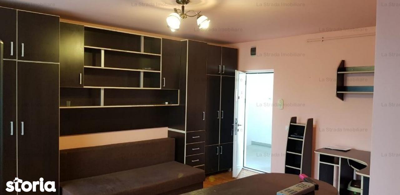 Apartament de inchiriat, Cluj (judet), Strada Tecuci - Foto 1