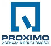 To ogłoszenie lokal użytkowy na wynajem jest promowane przez jedno z najbardziej profesjonalnych biur nieruchomości, działające w miejscowości Kraków, Bronowice: PROXIMO
