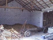 Dom na sprzedaż, Żelechów, garwoliński, mazowieckie - Foto 16
