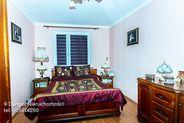 Mieszkanie na sprzedaż, Szczecin, Prawobrzeże - Foto 11