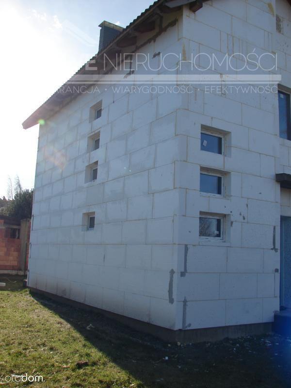 Dom na sprzedaż, Reda, wejherowski, pomorskie - Foto 3