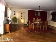 Dom na sprzedaż, Malechowo, sławieński, zachodniopomorskie - Foto 3