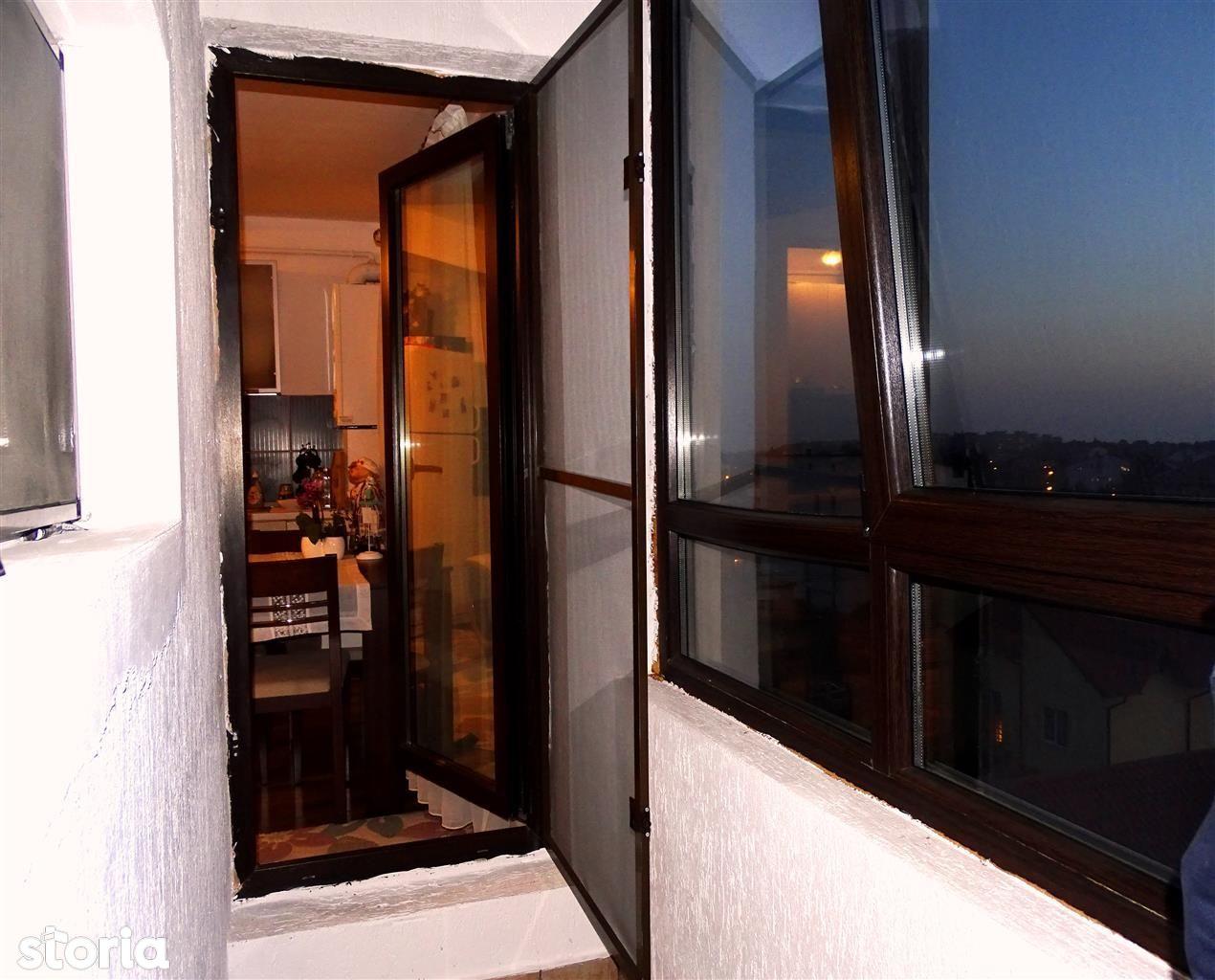 Apartament de vanzare, București (judet), Strada Episcopul Vulcan - Foto 6