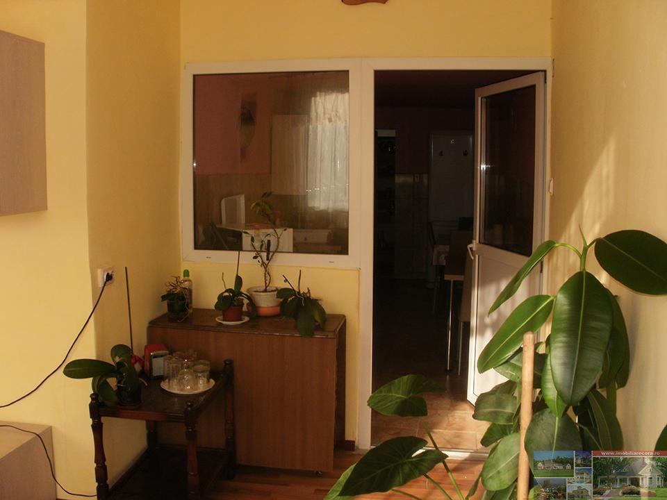 Apartament de vanzare, Bihor (judet), Strada Spartacus - Foto 10