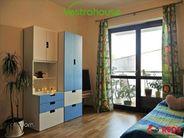 Mieszkanie na sprzedaż, Warszawa, Młynów - Foto 6