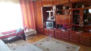 Apartament de vanzare, Mureș (judet), Strada Evreilor Martiri - Foto 1