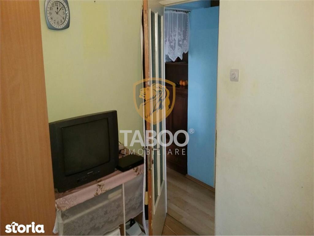 Apartament de vanzare, Alba (judet), Sebeş - Foto 3