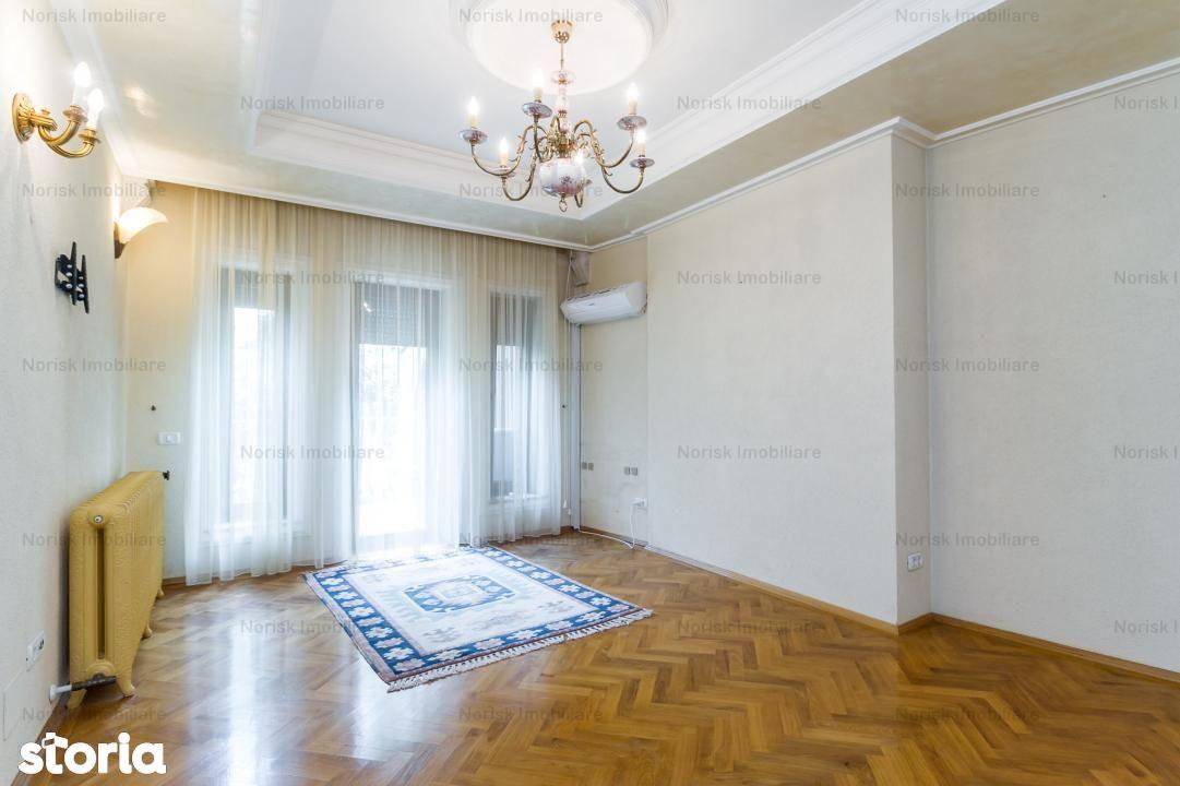 Casa de vanzare, București (judet), Strada Jean Louis Calderon - Foto 14