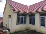 Casa de vanzare, Timiș (judet), Stanciova - Foto 3