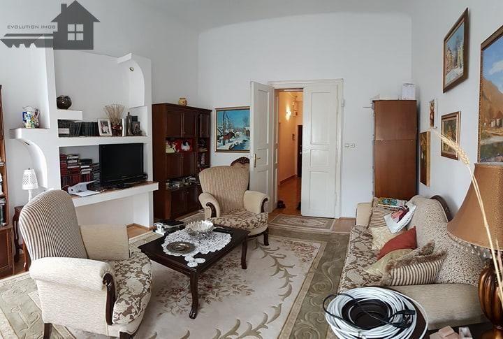 Apartament de inchiriat, Timiș (judet), Timişoara - Foto 9