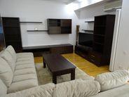 Apartament de inchiriat, București (judet), Dorobanți - Foto 1
