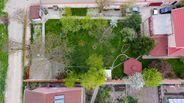 Casa de vanzare, Ilfov (judet), Strada Larisa - Foto 2