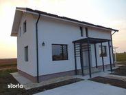 Casa de vanzare, Dâmbovița (judet), Tărtăşeşti - Foto 3