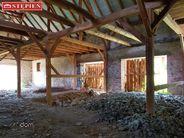 Dom na sprzedaż, Mała Kamienica, jeleniogórski, dolnośląskie - Foto 9