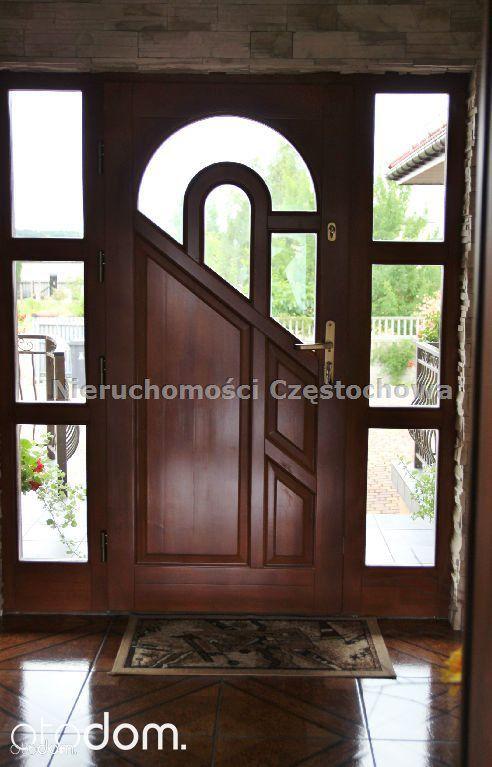 Dom na sprzedaż, Blachownia, częstochowski, śląskie - Foto 19