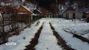 Casa de vanzare, Neamț (judet), Straja - Foto 10