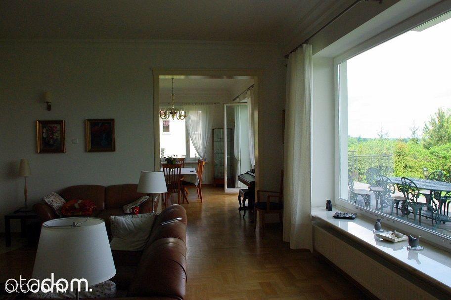 Dom na sprzedaż, Góra Kalwaria, piaseczyński, mazowieckie - Foto 5
