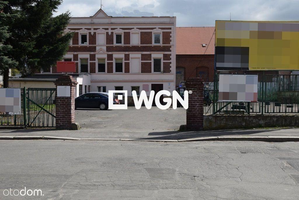 Lokal użytkowy na wynajem, Bolesławiec, bolesławiecki, dolnośląskie - Foto 9
