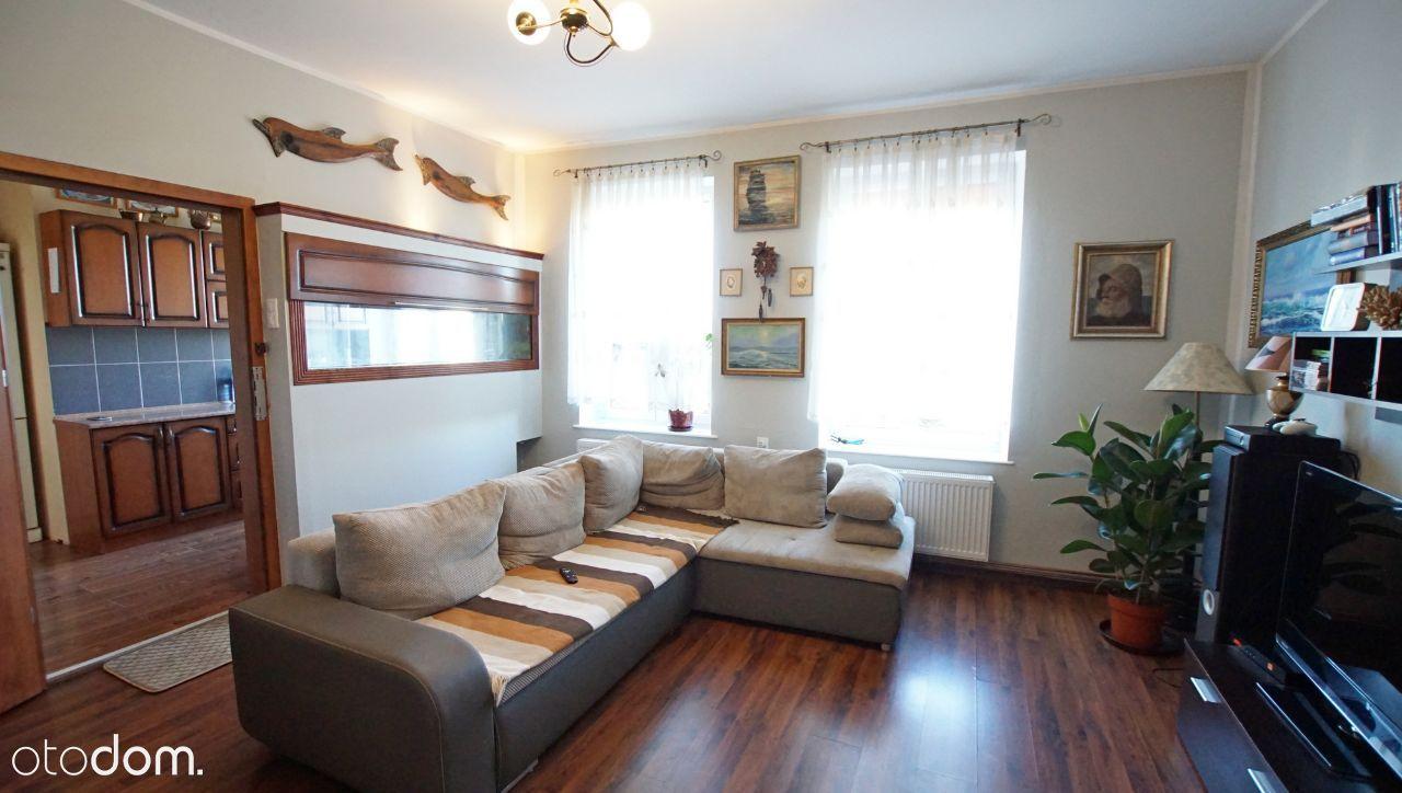 Mieszkanie na sprzedaż, Elbląg, warmińsko-mazurskie - Foto 3