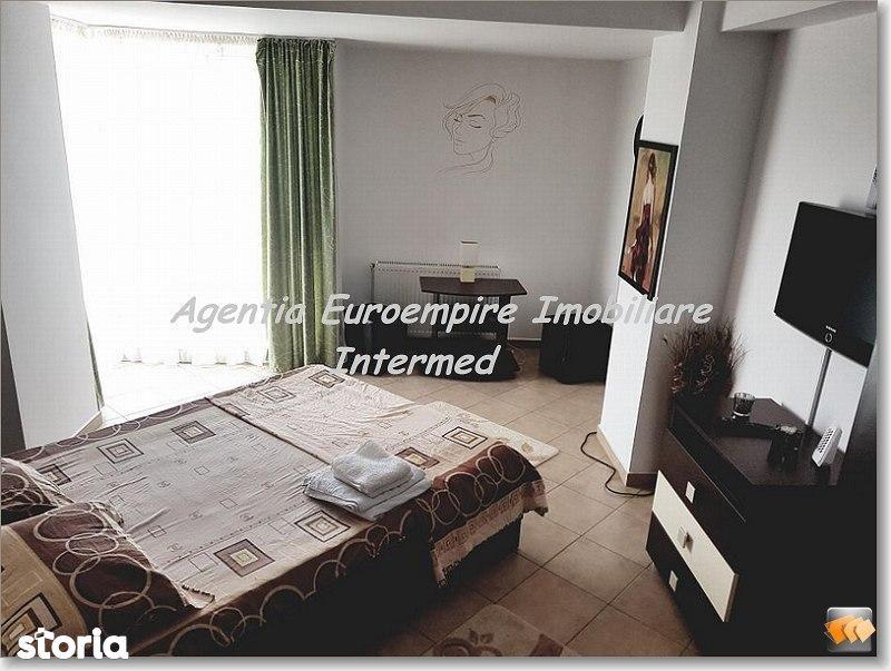 Apartament de vanzare, Constanța (judet), Mamaia - Foto 10