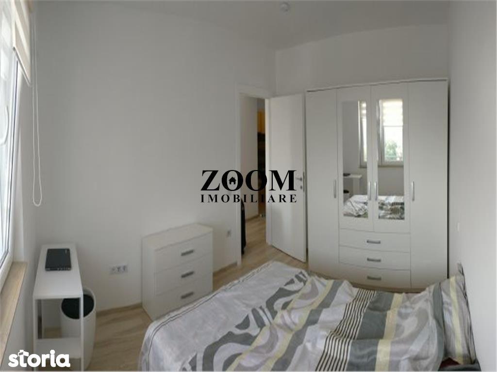 Apartament de inchiriat, Cluj (judet), Strada Câmpina - Foto 2