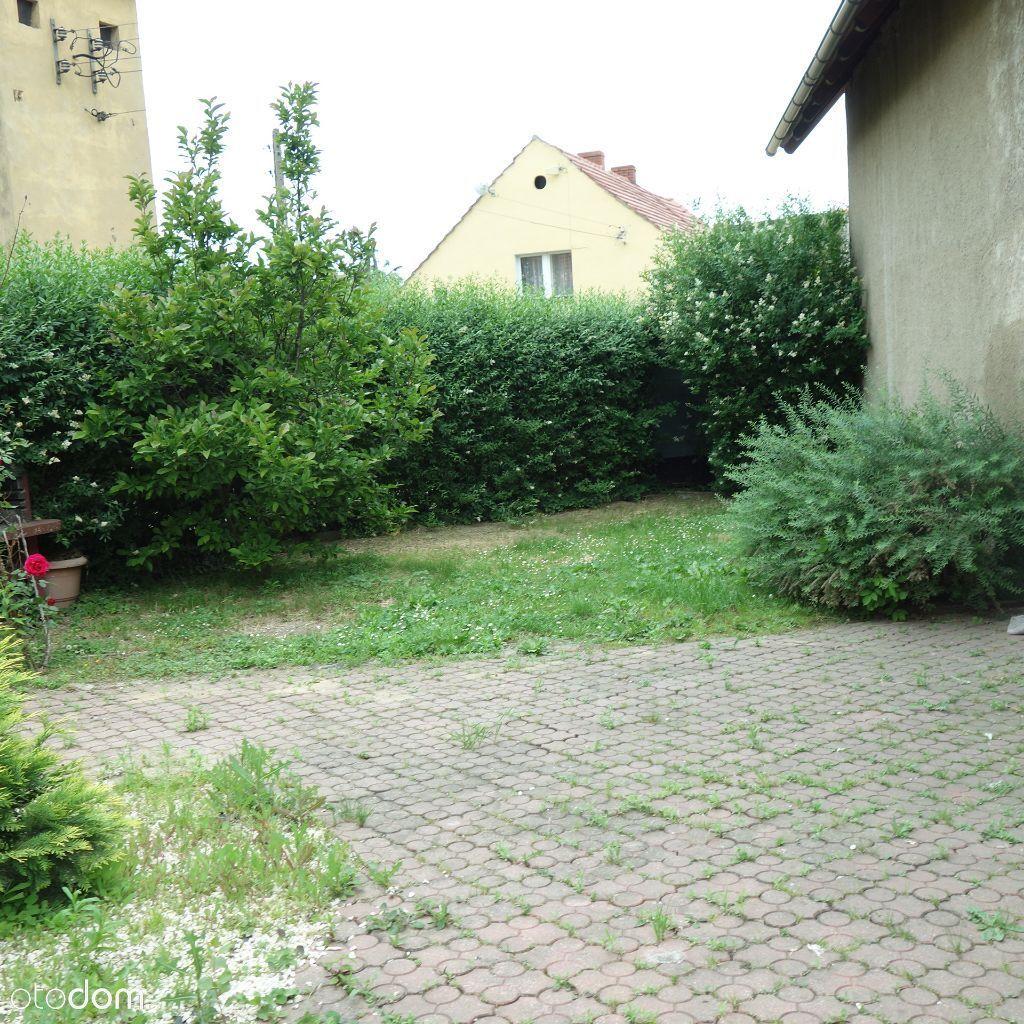 Dom na sprzedaż, Konary, średzki, dolnośląskie - Foto 12