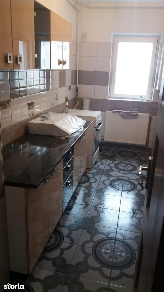 Apartament de inchiriat, Constanța (judet), Strada Sublocotenent Gheorghe Popa - Foto 3