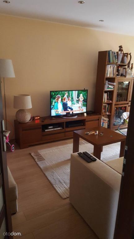 Mieszkanie na wynajem, Gdynia, Witomino-Radiostacja - Foto 10