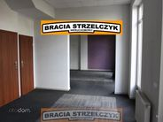Lokal użytkowy na sprzedaż, Warszawa, Praga-Południe - Foto 2